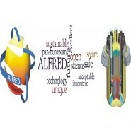 ALFRED | Advanced Lead Fast Reactor European Demonstrator